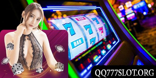 deposit qq777